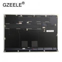 Hp 820 G1 820 G2 قاب کف لپ تاپ اچ پی