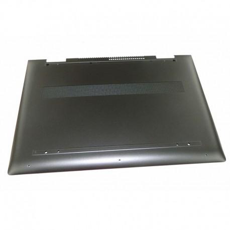 Hp X360 15-BQ قاب کف لپ تاپ اچ پی