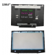 Hp15-CX L20315-001 قاب پشت ال سی دی لپ تاپ اچ پی