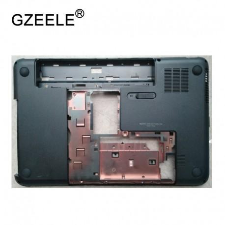 Hp G4-2000 قاب کف کیبرد لپ تاپ اچ پی