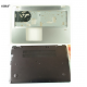 Hp 850 G3 قاب کف و دور کیبرد لپ تاپ اچ پی