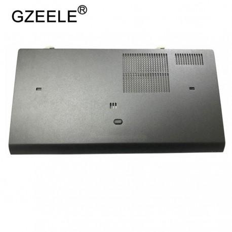 Hp 15 G1 G2 قاب کف لپ تاپ اچ پی