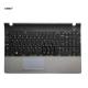 Samsung NP300E5A قاب دور کیبرد لپ تاپ سامسونگ