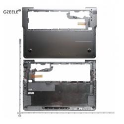 Samsung 530U3B قاب کف کیبرد لپ تاپ سامسونگ