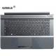 Samsung RC410 قاب دور کیبرد لپ تاپ سامسونگ