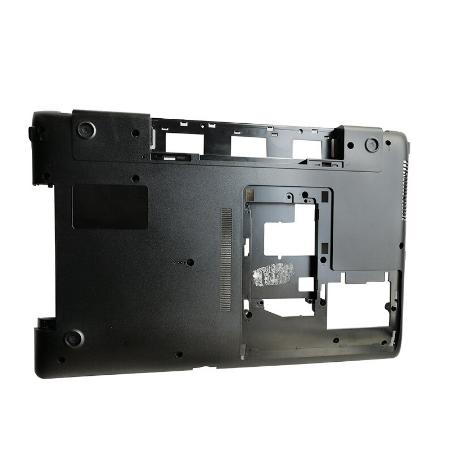 Samsung NP300E قاب کف کیبرد لپ تاپ سامسونگ