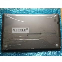 Samsung 700Z4A قاب کف لپ تاپ سامسونگ