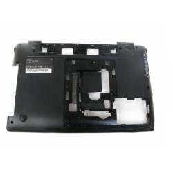 Samsung NP300E5A قاب کف کیبرد لپ تاپ سامسونگ