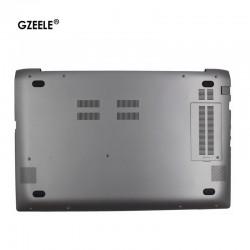 Samsung NP780Z5E قاب کف لپ تاپ سامسونگ