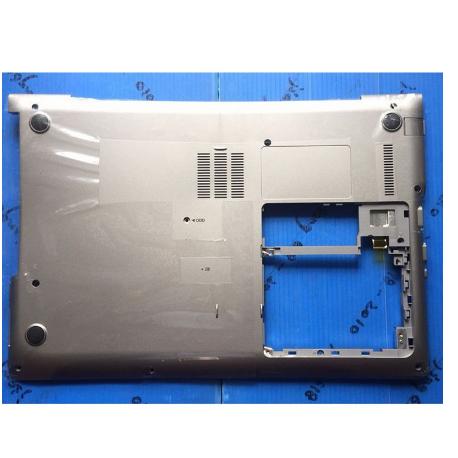 Samsung NP530U4C قاب کف کیبرد لپ تاپ سامسونگ