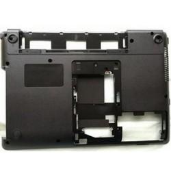 Samsung 300E4Z قاب کف کیبرد لپ تاپ سامسونگ