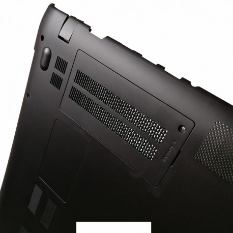 Samsung NP670Z5E قاب کف لپ تاپ سامسونگ