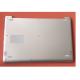 Samsung 740U5L قاب کف لپ تاپ سامسونگ