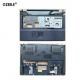 Samsung 700G7A 700G7C قاب دور و کف کیبرد لپ تاپ سامسونگ