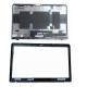 Samsung NP355V5C قاب پشت و کاور ال سی دی لپ تاپ سامسونگ