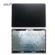 Sony Vaio SVE14 قاب جلو ال سی دی لپ تاپ سونی