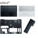 Sony Vaio SVS151 قاب کف و دور کیبرد لپ تاپ سونی