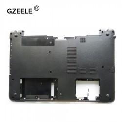 Sony SVF151 قاب کف کیبرد لپ تاپ سونی