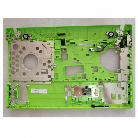 Sony Vaio VPC-CB قاب کف کیبرد لپ تاپ سونی