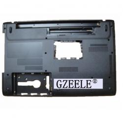 Sony SVE15 قاب کف کیبرد لپ تاپ سونی