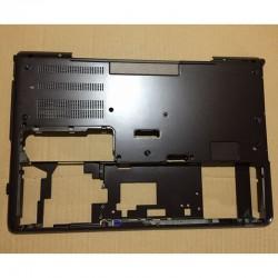 Sony Sa VPC-SA قاب کف کیبرد لپ تاپ سونی