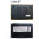 Msi GP72 GL72 قاب کف و دور کیبرد لپ تاپ ام اس آی