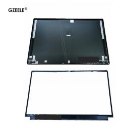Msi GS75 MS-17G1 قاب جلو و کاور ال سی دی لپ تاپ ام اس آی