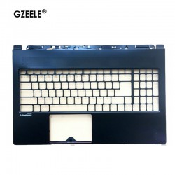 Msi GS62 قاب دور کیبرد لپ تاپ ام اس آی