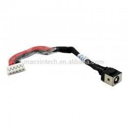 lenovo IdeaPad U330 V350 جک برق لپ تاپ لنوو