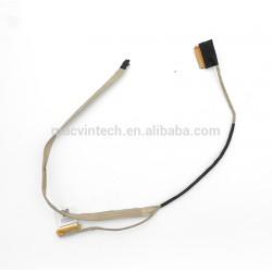 HP 450 G3 کابل فلت لپ تاپ اچ پی