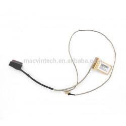 HP 15-k 15-p کابل فلت لپ تاپ اچ پی