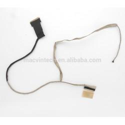 Asus A550C A550L کابل فلت لپ تاپ ایسوس