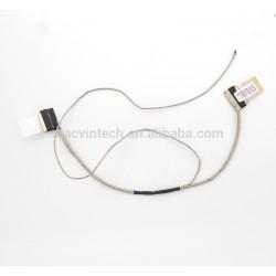 Asus K550J R510CA کابل فلت لپ تاپ ایسوس