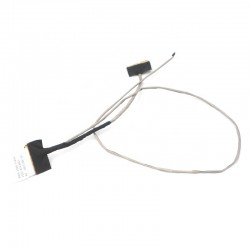 Asus X555L V555L کابل فلت لپ تاپ ایسوس