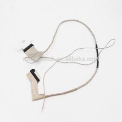 lenovo IdeaPad G500 G505 کابل فلت ال سی دی لپ تاپ لنوو