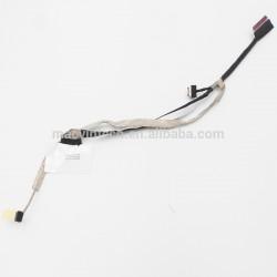 lenovo 500-14ACL کابل فلت ال سی دی لپ تاپ لنوو