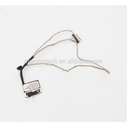lenovo Ideapad 100s-14IBR کابل فلت ال سی دی لپ تاپ لنوو