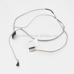 lenovo V110-14 V110-14isk کابل فلت ال سی دی لپ تاپ لنوو