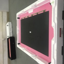 LC470DUE-BFU1 پنل ال سی دی تلویزیون