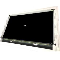 LC650DQJ-SLA1 پنل ال سی دی تلویزیون