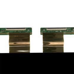 LC490EQK-FJM1 پنل ال سی دی تلویزیون