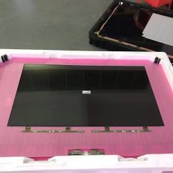 LC430EQY-SLA2 پنل ال سی دی تلویزیون