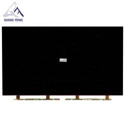 lc430duysha1 پنل ال سی دی تلویزیون