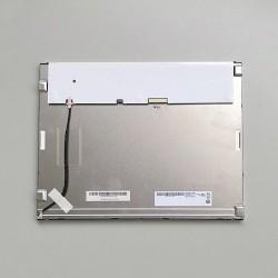 G150XG03 V4 15 inch نمایشگر صنعتی