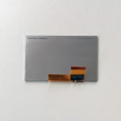 LQ043T1DG18 4.3 inch نمایشگر صنعتی