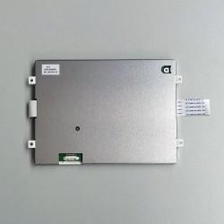 EW51050NMW نمایشگر صنعتی