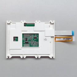 EW50918FR نمایشگر صنعتی