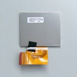 LMS350GF20 3.5 inch نمایشگر صنعتی