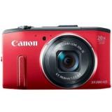 Powershot SX280 HS دوربین کانن