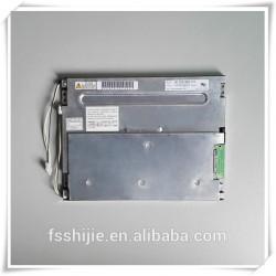 NL10276BC-01 6.3 inch نمایشگر صنعتی